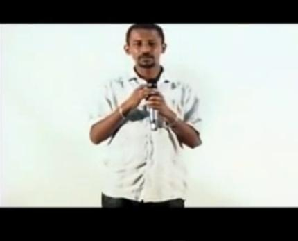 Live Idol - Ethiopian Funny Comedy